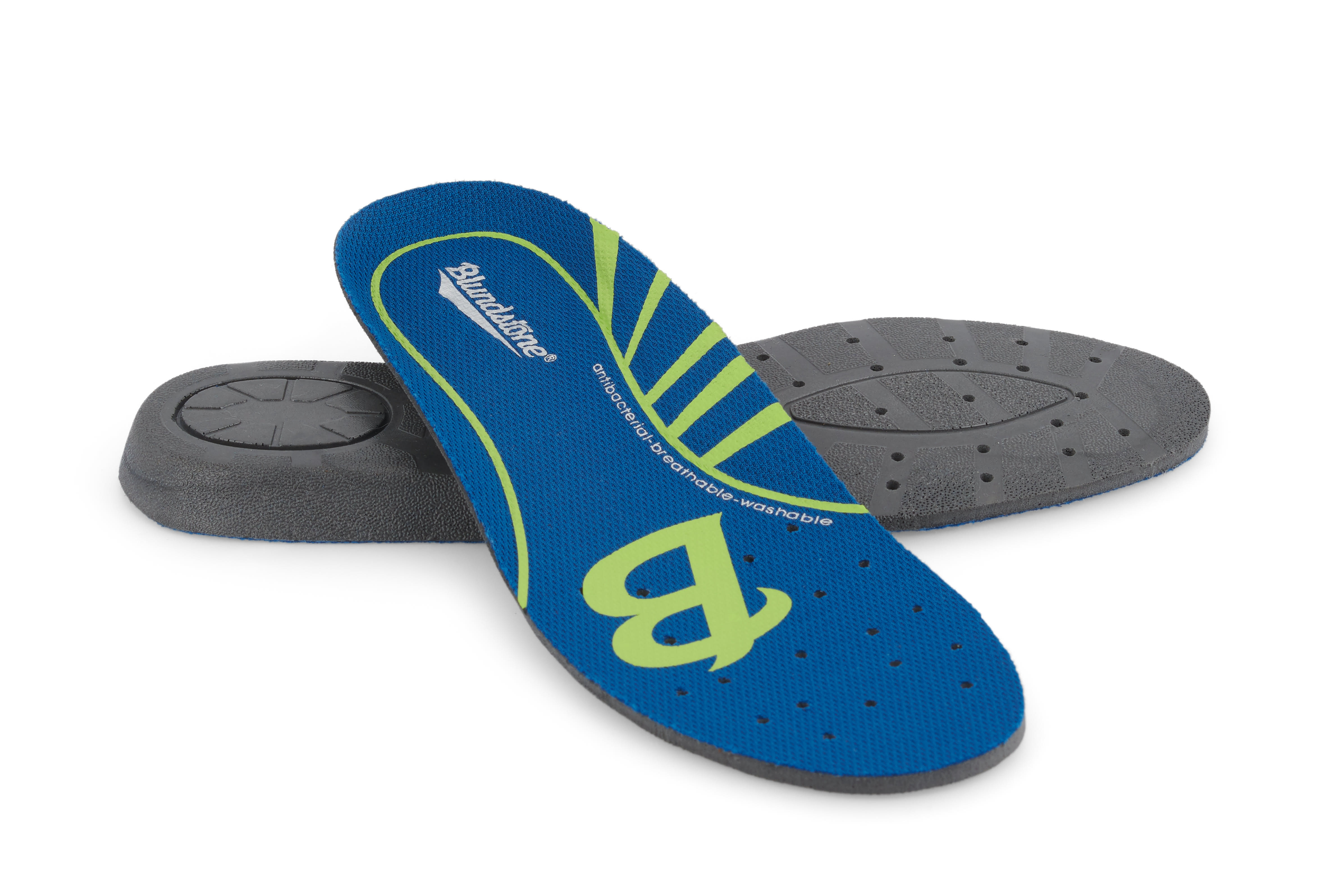 Blundstone Comfort Air Footbed Einlegesohle